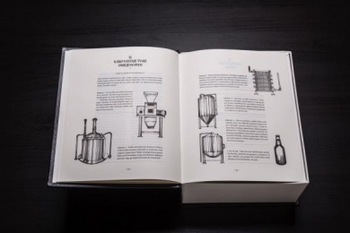 Karlovacko: The Beer Connoisseurs' Glossary, 3 Design & Branding by Bruketa&Zinic Zagreb