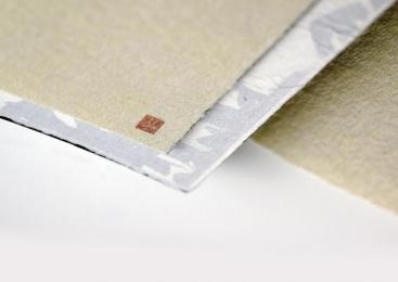 Phoenix Fine Arts Publishing: Insatiably Learning, 2 Design & Branding by Qu minmin & Jiang qian / Nanjing