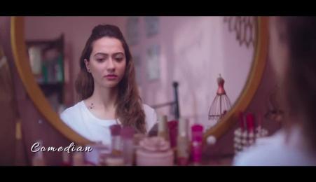 Lotus Herbals: #SparkleEveryday with #LotusMakeUp Film by WATConsult Mumbai