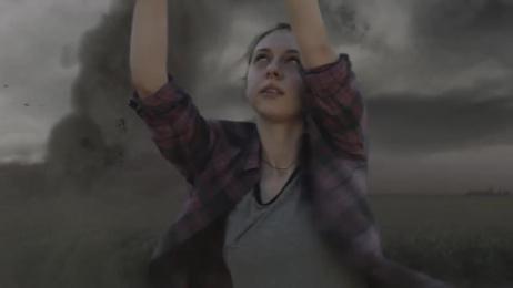 Letgo: Tornado Film by Crispin Porter + Bogusky Miami, MJZ