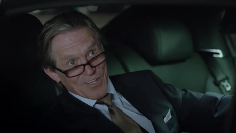 Opel Astra: The new Astra. Upsets the luxury class, 5 Film by Scholz & Friends Berlin