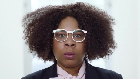 Re/max: Finding the Happy Place Film by Anonymous Content, Camp + King San Francisco