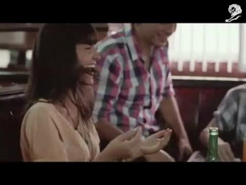Hallensteins: MEXICO Film by Publicis Mojo Auckland, Thick as thieves