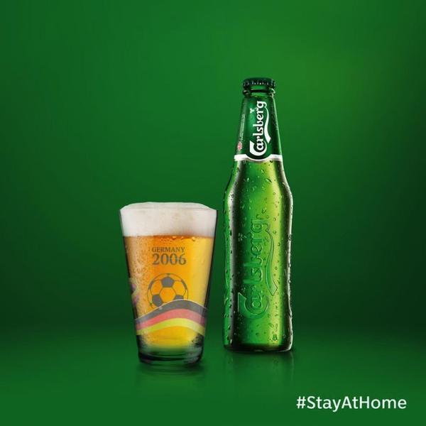 #stayathome, 1