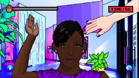 Hair Nah: Case study Film by Wieden + Kennedy Portland