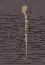 Amnesty International: Isolation [english] Print Ad by Ogilvy & Mather Duesseldorf, Ogilvy & Mather Frankfurt