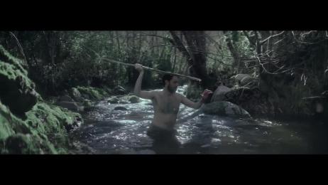 Le Trefle: Wild trip Film by Leo Burnett Paris