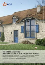 Edf: EDF, 2 [alternative] Print Ad by Havas Worldwide Paris