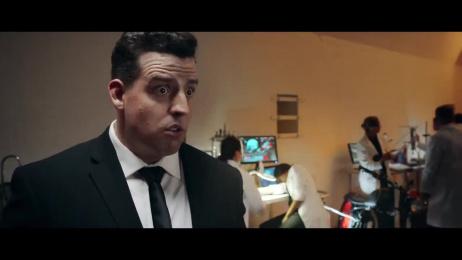 Westpac: Westpac Lite Film by DDB Sydney