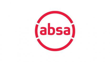 Absa Bank: Absa Brand, 2 Radio ad by FCB Johannesburg