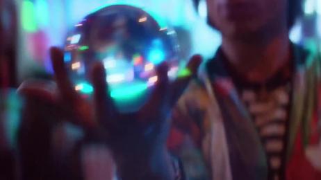 Coca-cola: The Wonder of Us Film by Epoch Films, Wieden + Kennedy Portland