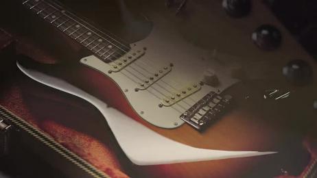 DBA Guide: Fender Vs. Shredder Film by Gobsmack Productions, Robert/Boisen & Like-minded