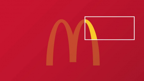 McDonald's: Follow The Arches [video] Outdoor Advert by Cossette Toronto