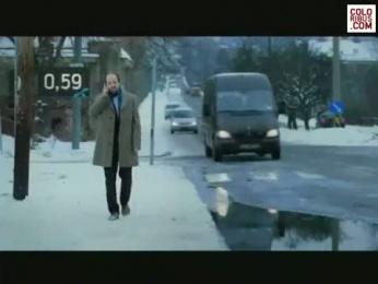 Telenor: THE SPLASH Film by Dinamo Reklamebyra