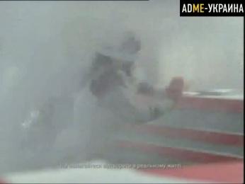 МТС-Украина: Олимпийский бульдог Film by J. Walter Thompson Kyiv