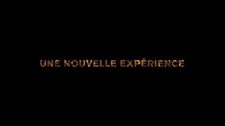 Garnier: Olia Film by Publicis Conseil Paris, ZenithOptimedia Paris