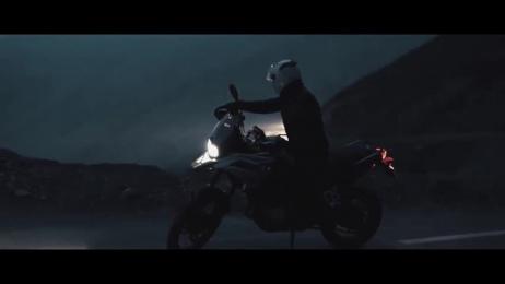 BMW: Biarritz to Marseille Film by X-PRIME Paris