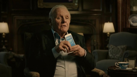 TurboTax: Never a sellout Film by Wieden + Kennedy Portland