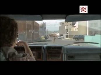 Rexona Soap: DANCING WATERS Film by Vegaolmosponce