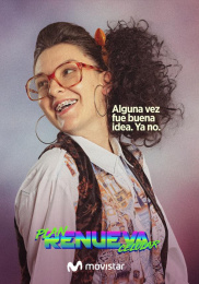 Movistar: Renew Plan, 2 Print Ad by Ariadna Communications Group Quito