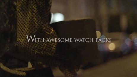 Carlsberg: Surprise at 4 am Film by BBR Saatchi & Saatchi Israel