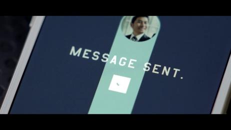 Quiksilver: True Wetsuits [video] Film by Taiyo Kikaku Co., TBWA\Hakuhodo Tokyo