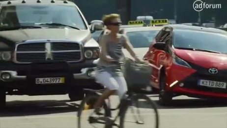 Aygo Cars: Go Fun Yourself Case study by ZenithOptimedia London