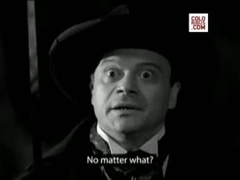 Cafe Noir: SERGE Film by ... & Co.