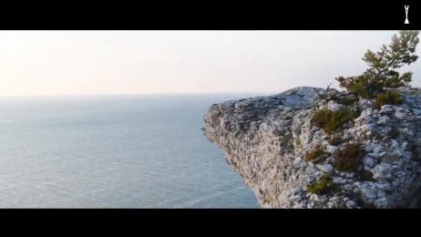 Visit Sweden: Sweden On Airbnb [video] 2 Digital Advert by Forsman & Bodenfors Gothenburg