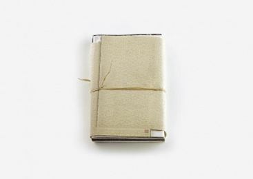 Phoenix Fine Arts Publishing: Insatiably Learning, 1 Design & Branding by Qu minmin & Jiang qian / Nanjing