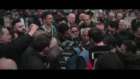 Mastercard: Priceless surprises Víctor Benítez Film by McCann Worldgroup Lima, Saturno