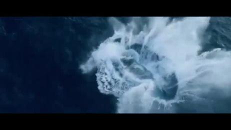 Boston Harbor Cruises: Whale Watch Film by RATTLE Boston, Stellwagen Media