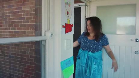 Royal Caribbean: Celeste Barber - Challenge Accepted Film by whiteGREY