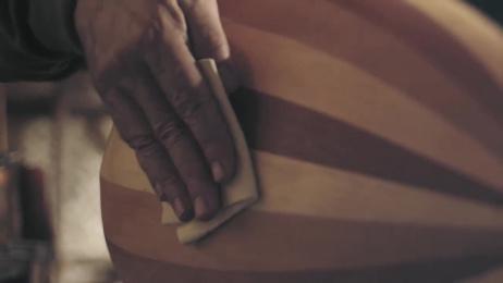 BMW: ANA Film by Impact BBDO Dubai
