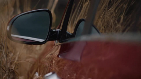 Kia: SUV Family Natural Habitat Film by Innocean Toronto