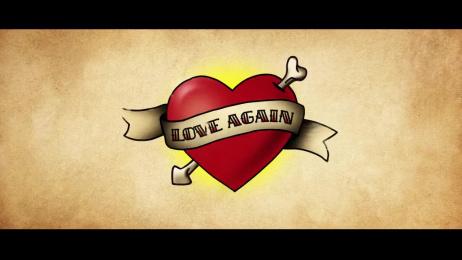 Petz: Love Again Film by Ogilvy Sao Paulo, Spray Filmes