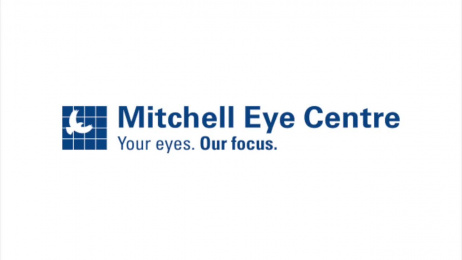 Mitchell Eye Centre: Mr. Fluffy Radio ad by Wax