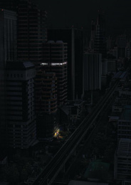McDonald's: McDonald's Print Ad by TBWA\ Bangkok, TBWA\ Shanghai, TBWA\ Singapore, TBWA\DAN Thailand