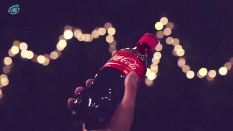 Coca-cola: Say Coke [video] Film by Leo Burnett Bogota