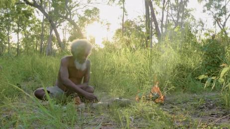 Canon: Tales By Light Season 3 [Trailer] Film