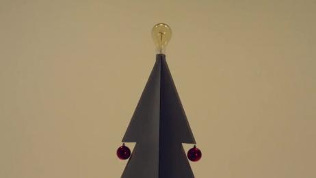 Renault: Easier Christmas Film by Henry, Publicis Conseil Paris