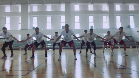 Nike: You Only HBL Once Film by Wieden + Kennedy Shanghai