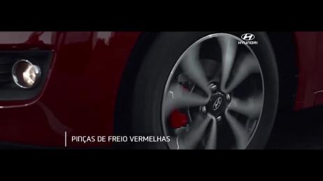 Hyundai: Bad Boy Film by Honey Bunny Films, Z+ Sao Paulo