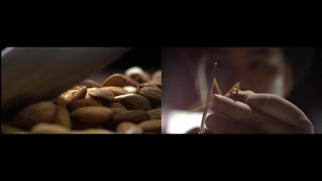 Magnum: Pleasure Made by Patrick Cabral Film by Filmex, Lowe Makati City
