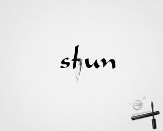Lakme: STUN Print Ad by Publicis Ambience Mumbai