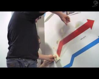 Havas: FLOORD [video] Film by Havas Worldwide London
