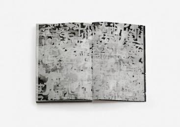 Phoenix Fine Arts Publishing: Insatiably Learning, 5 Design & Branding by Qu minmin & Jiang qian / Nanjing