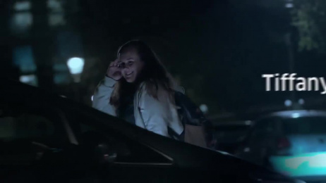 Uber: The Mother of All Surprises Film by The Best Bit London