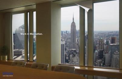 Epson Printer: NEW YORK Print Ad by School Of Visual Arts