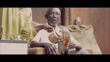 Africa Millions: it's a good day Film by Ginger Pictures, McCann-Erickson Cote D'ivoire